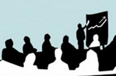 kkv akadémia, kkv képzés, PP konferencia