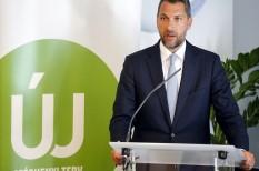 nfü, orbán-kormány, uniós források