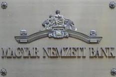 adósságfék, hitel, jelzálog, jelzáloghitelek, lakáshitel, mnb