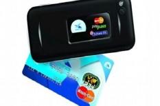 bankkártya, bankkártya-használat, paypass