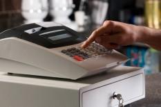 adóellenőrzés, online kassza, pénztárgépek online bekötése