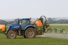kánikula, mezőgazdaság, munkavédelem