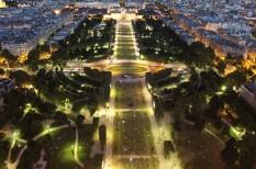 energiahatékonyság, energiapazarlás, franciaország