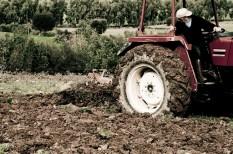 agrárium, kkv finanszírozás, kkv pályázatok, uniós források, vidékfejlesztés, vidékfejlesztési program