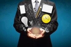 fiatal vállalkozók, készségfejlesztés, kkv vezető, startup, vállalkozásfejlesztés, vállalkozói kedv
