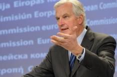 befektetési alap, pénzpiac, uniós jog