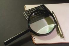 adócsalás, adóellenőrzés, adózás 2013