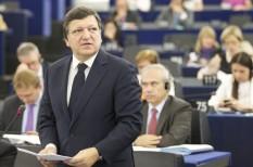 adminisztráció, barroso, európai bizottság