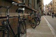belgium, bicikli, brüsszel, családbarát, direktív, európai unió, jármű, közlekedés, légszennyezés, levegőminőség, london, szmog, város