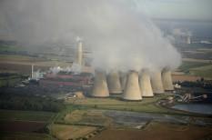 energiapazarlás, energiatakarékosság, fenntarthatóság