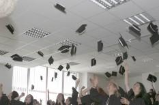 csúcsvezetők, egyetem, nagy-britannia, oktatás, tanulás