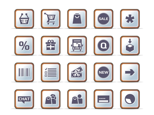 Hogyan nyissunk webáruházat – útmutató 5 egyszerű lépésben - Piac Profit -  A kkv-k oldala 3aae62af22