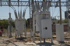 energiahatékonyság, fenntartható fejlődés, villamos energia