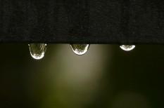 adó, Kiskunhalas, víz