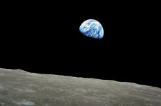 emisszió, környezetvédelem, ózon