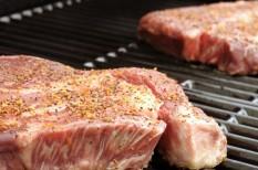 agrár, agrárium, állattenyésztés, bill gates, biotechnológia, csirke, élelmiszeripar, elon musk, fenntartható mezőgazdaság, hús, húsipar, innováció, jack welch, kockázati tőke, marha, mesterséges hús, mezőgazdaság, műhús, richard branson, sertés