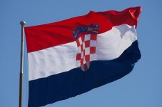 horvátország, légiforgalmi sztrájk, repülés, repülőssztrájk, sztrájk