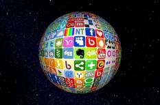 adózás, blogbejegyzés, reklám, social media, szja