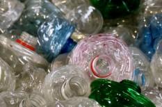 divat, felelős vállalat, hulladék, hulladékkezelés, sport, újrahasznosítás, vállalatok társadalmi felelősségvállalása, zöld divat