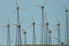 áram, áramkereskedő, megújuló energia
