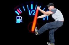benzin, benzinár, üzemanyagár