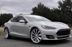 elektromos autó, gyártás, musk, tesla