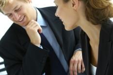 kutatás, mentorálás, mentorprogram