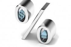 finanszírozás, hitelkamatok, vállalati hitelek