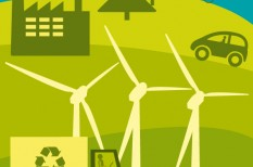 konferencia, megújuló energia, zöld energia