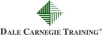 Dale Carnegie Magyarország