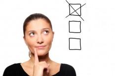 kutatás, siker kritérium, vállalkozói lét