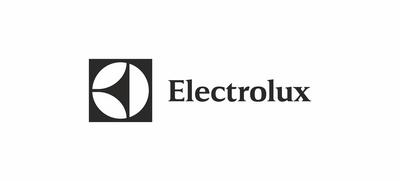 Electrolux  Lehel Kft.