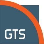 GTS Hungary Kft.