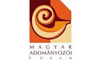 Magyar Adományozói Fórum