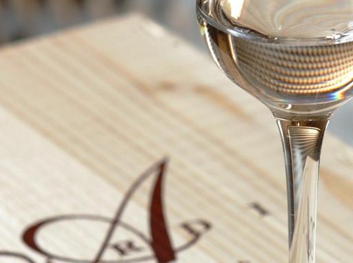A New York-i éttermekben is kapható lesz - Kép: Agárdi.hu