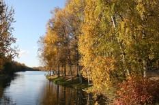 fenntartható fejlődés, ivóvíz, környezetvédelem