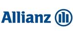 Allianz Hungária Biztosító Zrt.