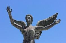 finanszírozás, tőkebevonás, üzleti angyal