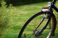 fenntartható fejlődés, kerékpárosbarát, közösségi közlekedés