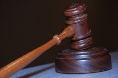 cégjog, jogszabály módosítás, tőkeemelés