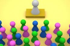 cégvezetés, generációváltás, leadership, menedzser, menedzsment, mikromenedzsment