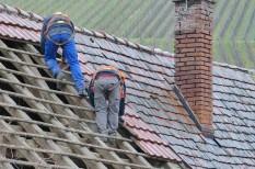 energihatékonyság, felújítás, jogi szabályozás