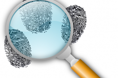 átláthatóság, kkv pályázatok, nfü, pályázati tanácsok, uniós források, üzleti etika