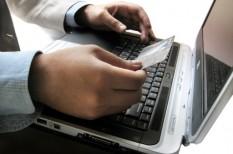 fogyasztóvédelem, online vásárlás, webáruház