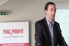finanszírozás, kockázati tőke, startup