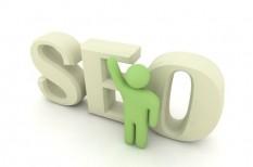 it a cégben, keresőoptimalizálás, keresőoptimalizálási tanácsok, marketing, seo