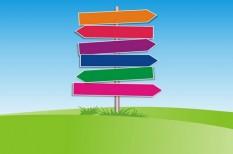 fejlesztés, innováció, kutatás-fejlesztés
