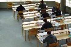 diákhitel, felsőoktatás, továbbtanulás