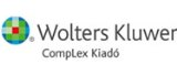 Wolters Kluwer Kft.