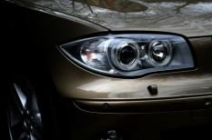 akkumulátor, autóipar, bmw, kínai terjeszkedés